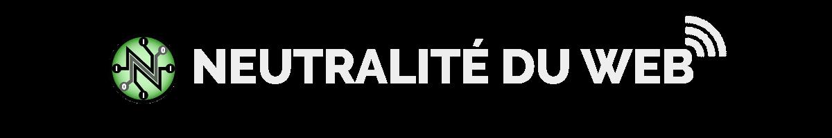 neutralite_header