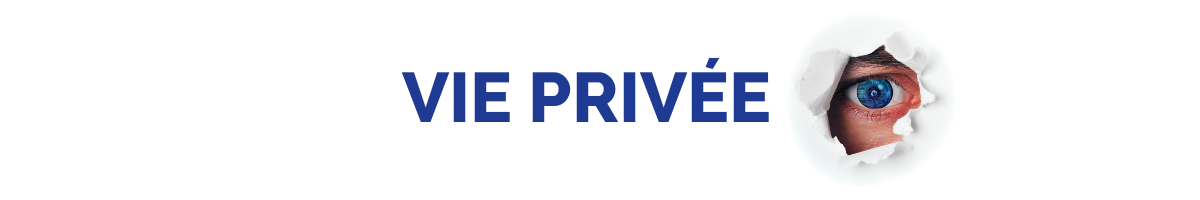 vie-privee_header
